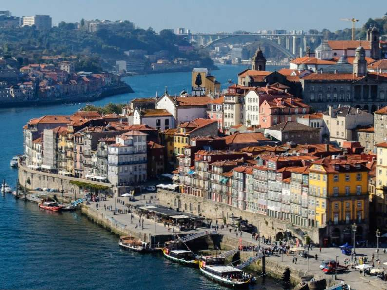 europes 10 best second cities save big and avoid the crowds