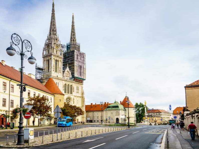europes 10 best second cities save big and avoid the crowds 2