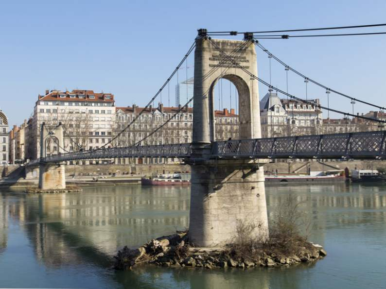 europes 10 best second cities save big and avoid the crowds 3
