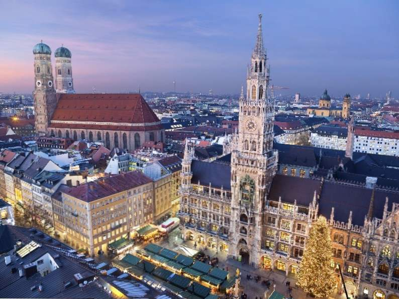 europes 10 best second cities save big and avoid the crowds 5