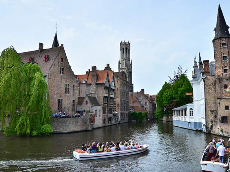 europes 10 best second cities save big and avoid the crowds 9