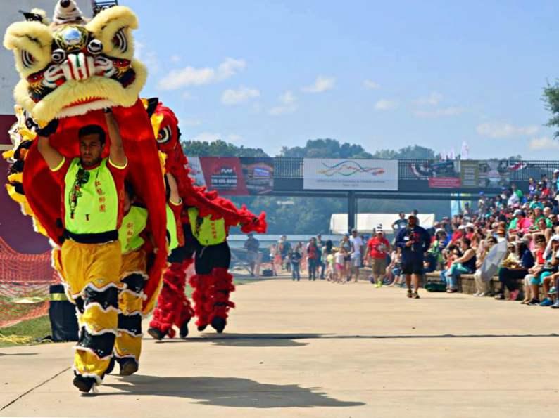 experience atlantas hong kong dragon boat festival