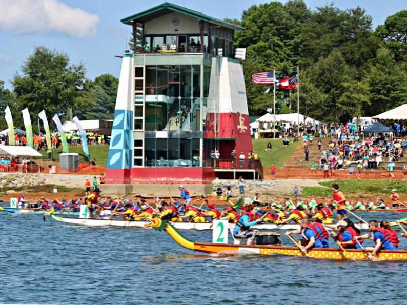 experience atlantas hong kong dragon boat festival 2