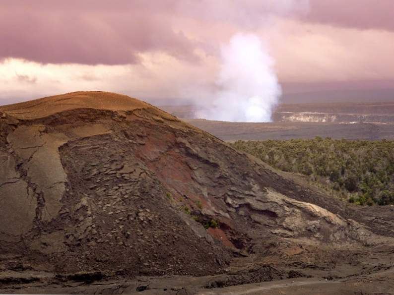 get a front row seat at volcanoes national park hawaii 3