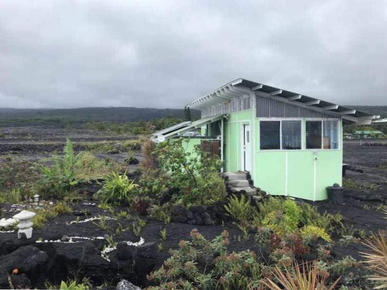 get a front row seat at volcanoes national park hawaii 4