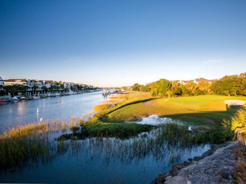 how to spend 48 hours in charleston south carolina 3