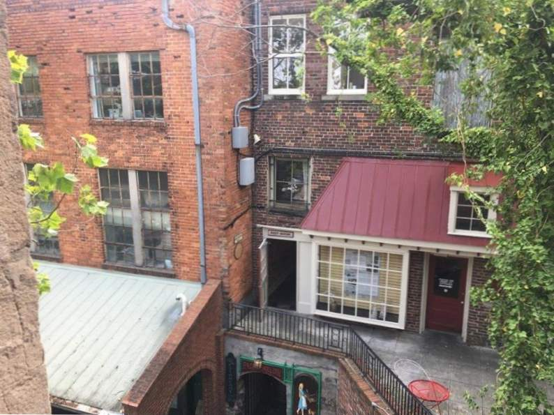 how to spend 48 hours in wilmington north carolina 2