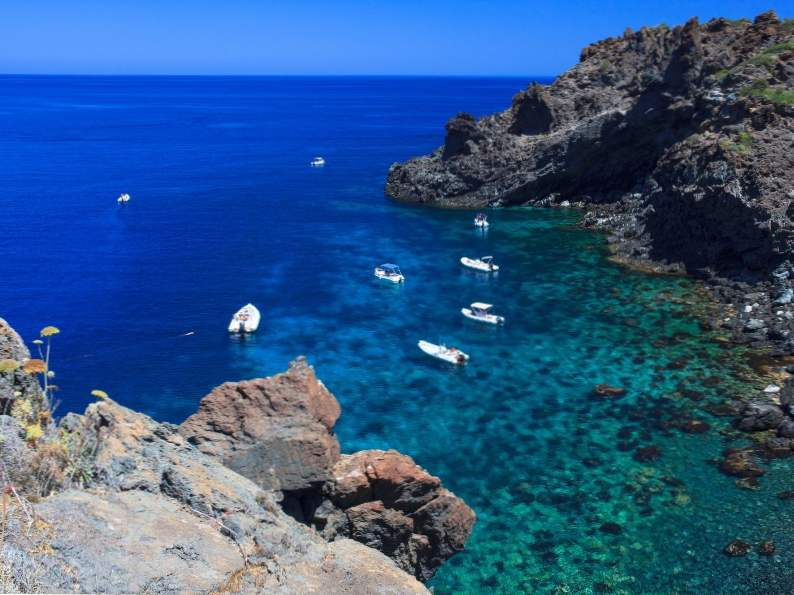 italys 10 most beautiful islands to visit 10