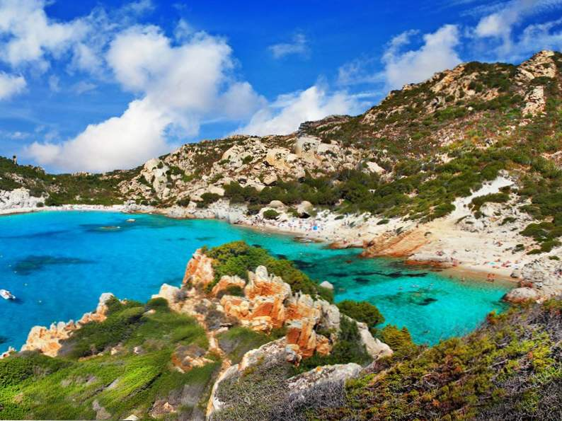 italys 10 most beautiful islands to visit 2