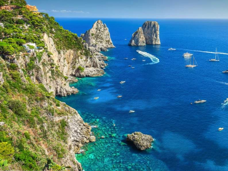 italys 10 most beautiful islands to visit 3