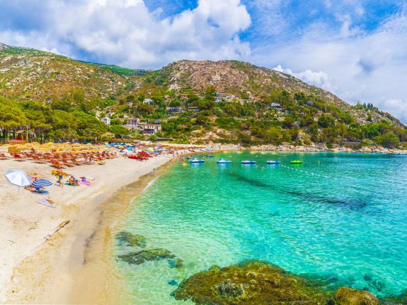 italys 10 most beautiful islands to visit 4
