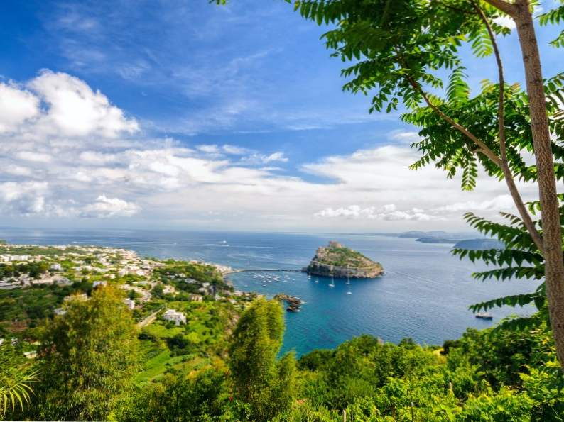 italys 10 most beautiful islands to visit 6