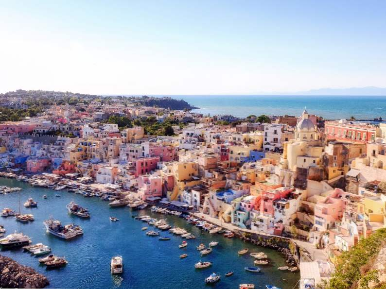 italys 10 most beautiful islands to visit 8