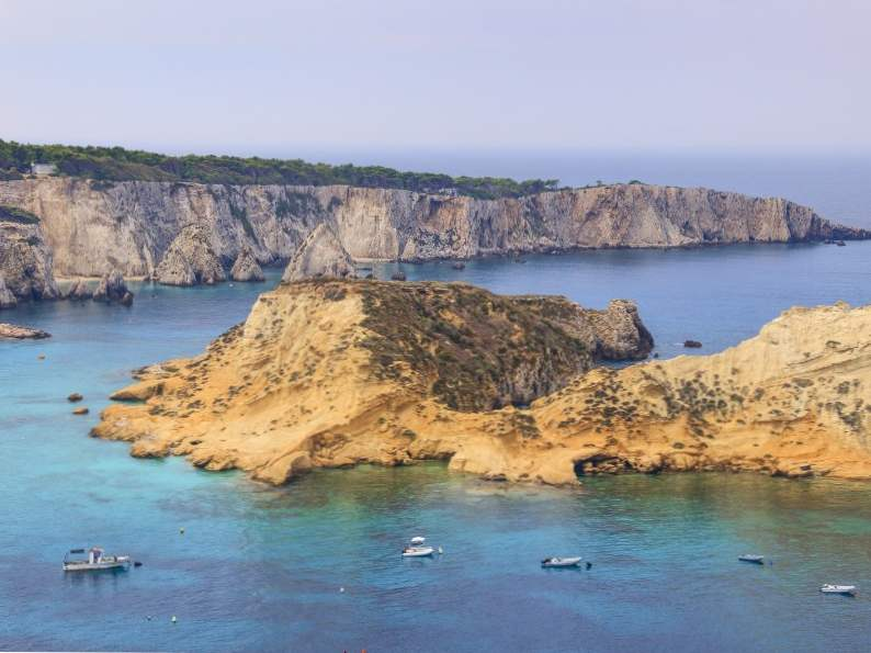 italys 10 most beautiful islands to visit 9