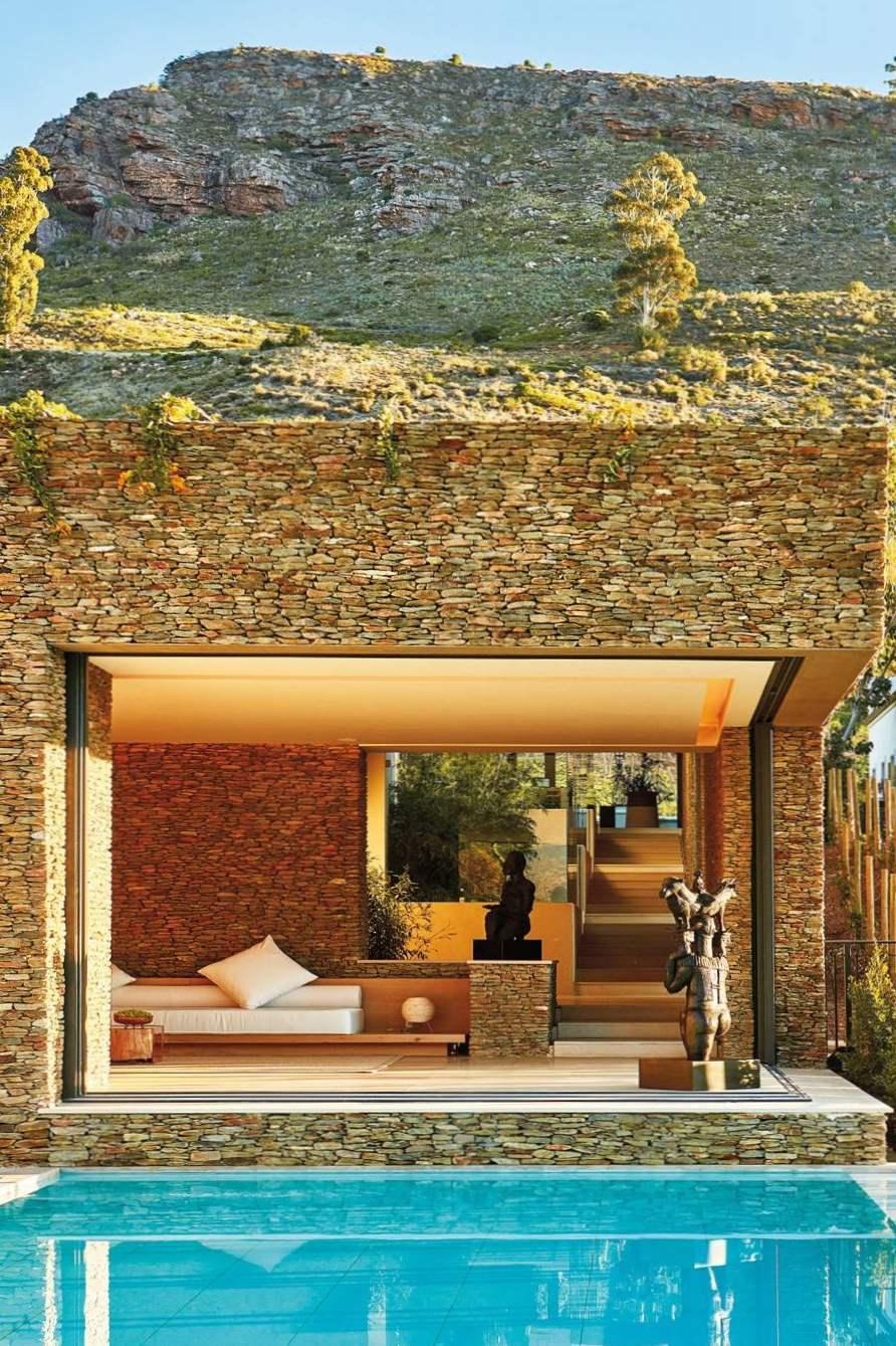 leeu estates franschhoek south africa