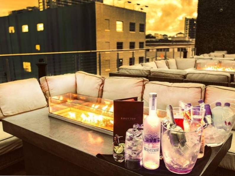 miamis 12 best rooftop bars for summer drinking 5
