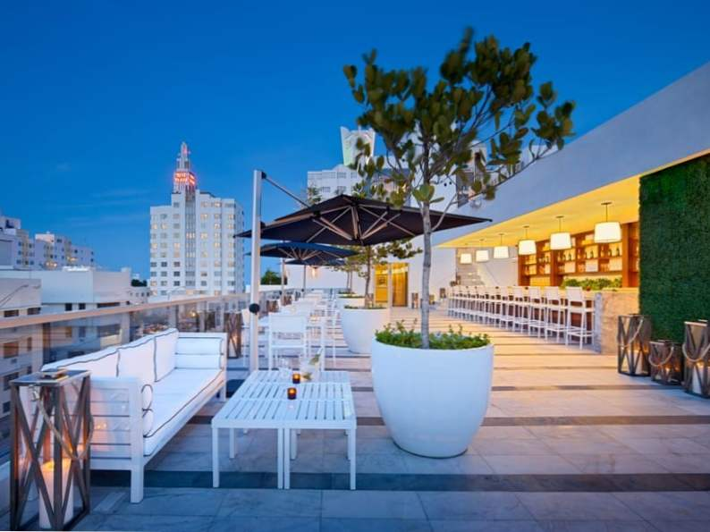 miamis 12 best rooftop bars for summer drinking 7