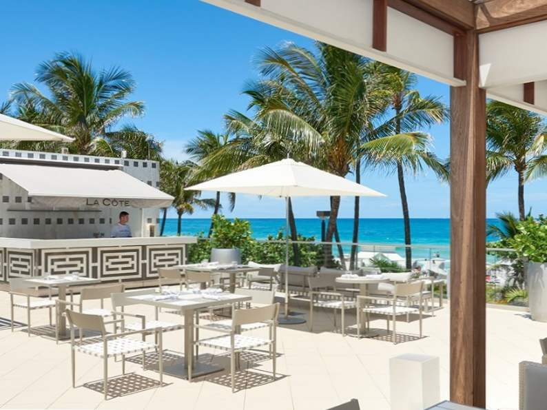 miamis 12 best rooftop bars for summer drinking 9