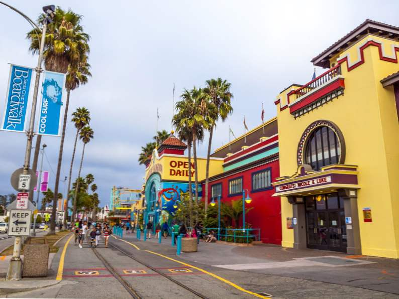 the santa cruz beach boardwalk know before you go 4