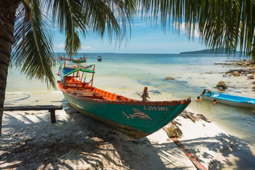 the top 10 destinations to watch for 2017