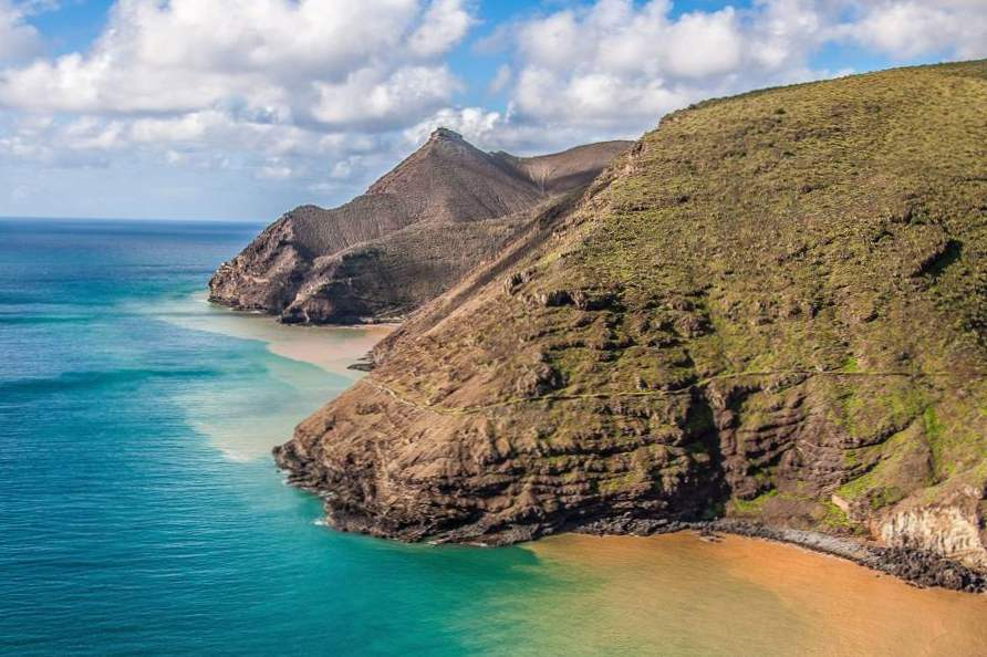 the top 10 destinations to watch for 2017 6