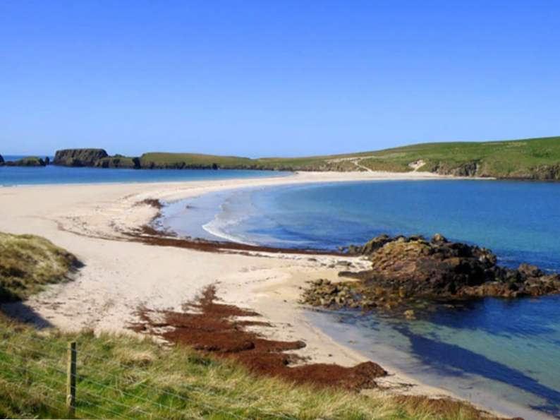 there are 10 islands in scotland everyone should visit 5