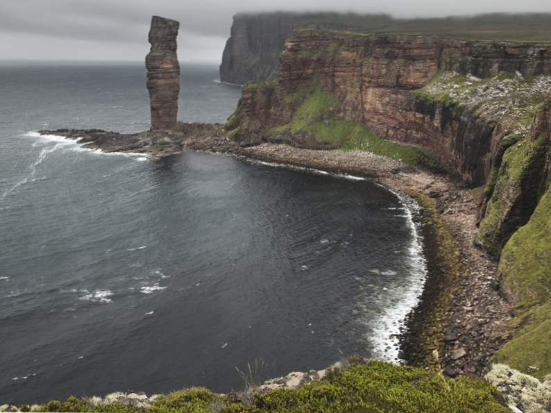 there are 10 islands in scotland everyone should visit 8