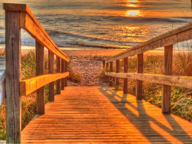 this charming florida beach town is st augustines best kept secret 2