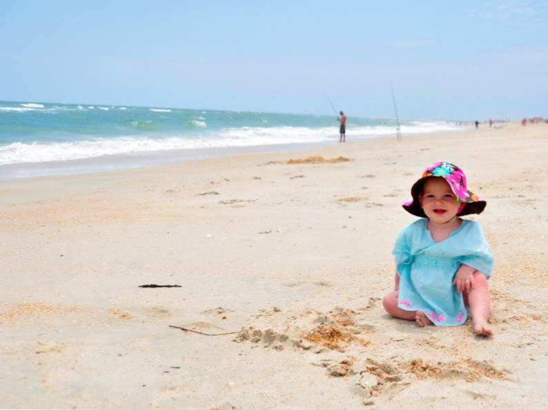 this charming florida beach town is st augustines best kept secret 3