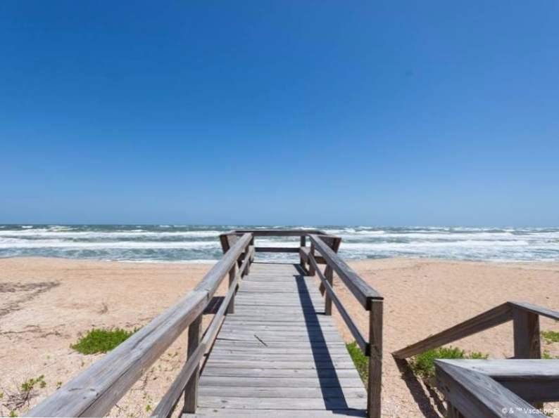 this charming florida beach town is st augustines best kept secret 4