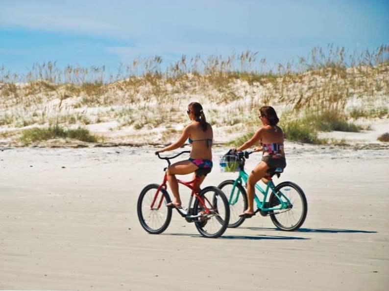 this charming florida beach town is st augustines best kept secret 5