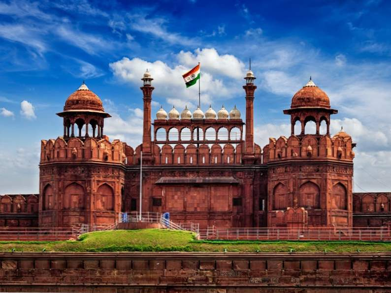 top 10 best things to do in delhi india 6