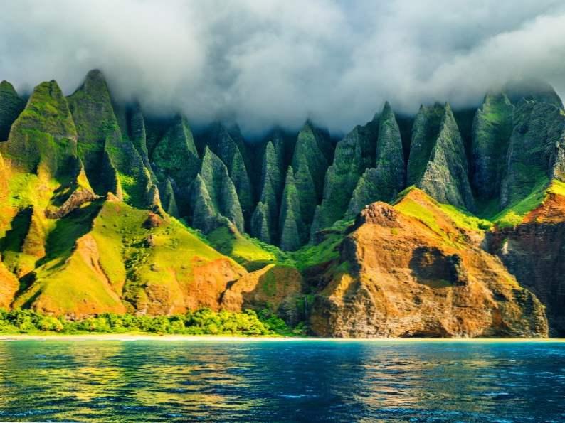 top 10 best things to do on kauai