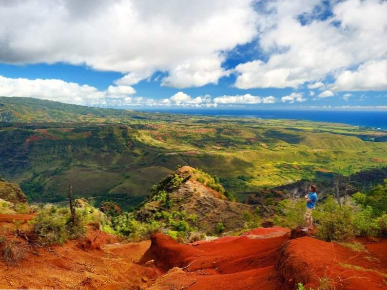 top 10 best things to do on kauai 2