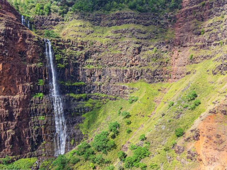 top 10 best things to do on kauai 3