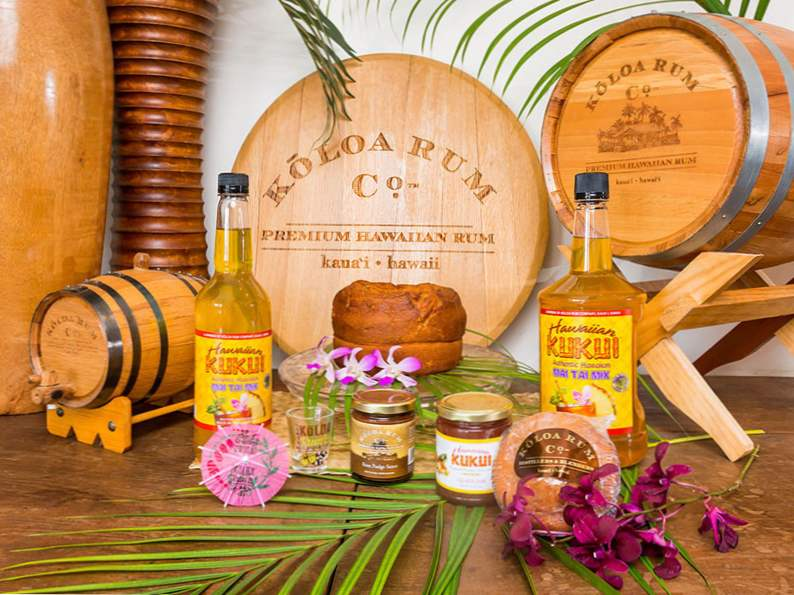top 10 best things to do on kauai 5