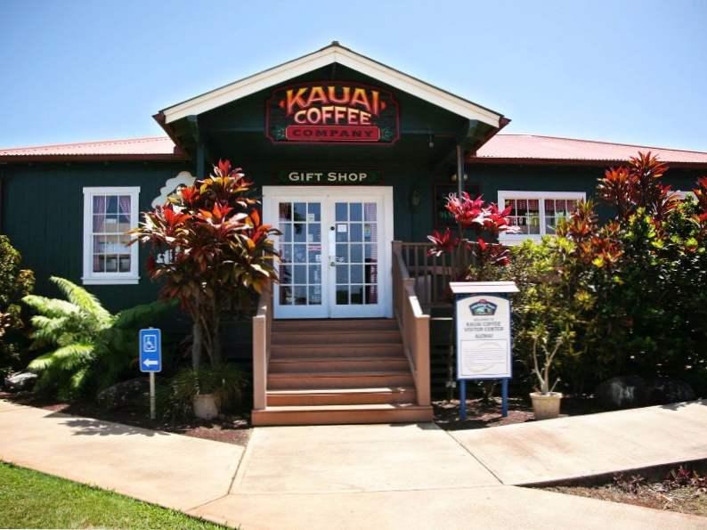 top 10 best things to do on kauai 6