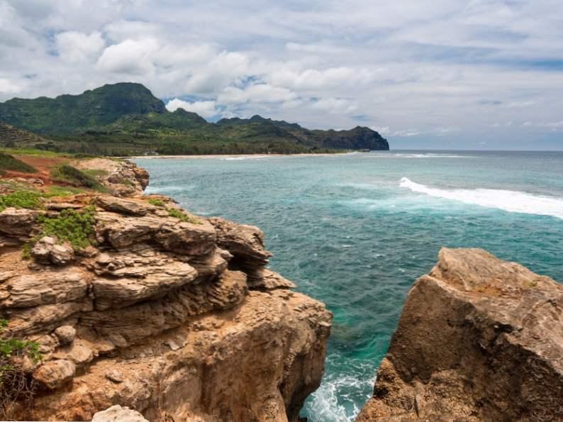top 10 best things to do on kauai 7