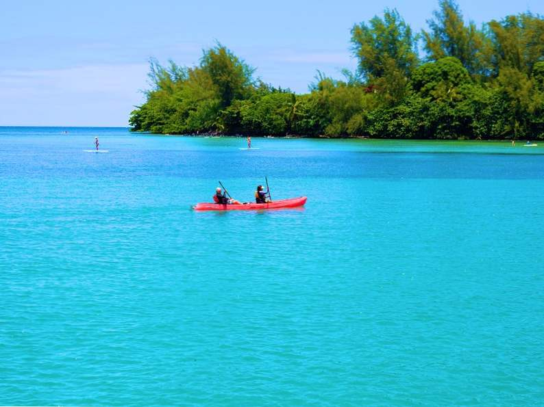 top 10 best things to do on kauai 8