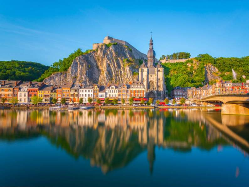 top 10 most underrated destinations in europe