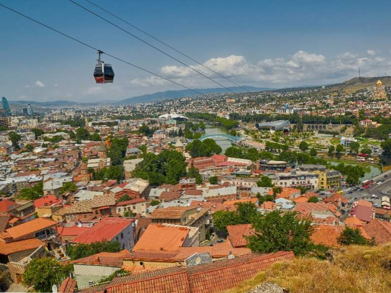 top 10 most underrated destinations in europe 2