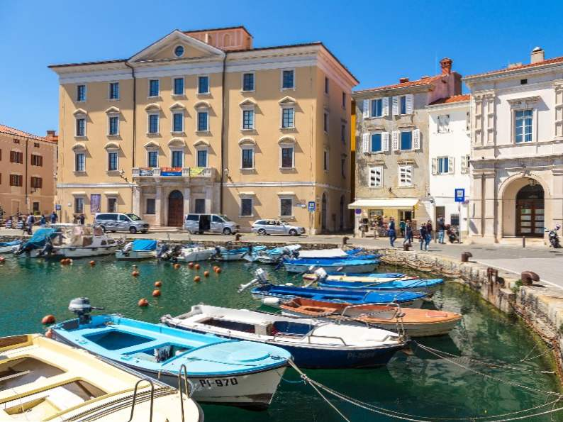 top 10 most underrated destinations in europe 3