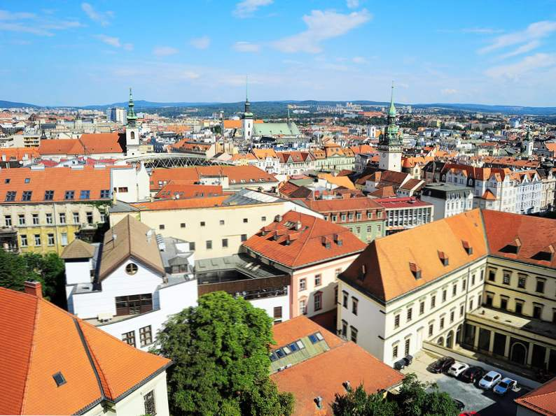 top 10 most underrated destinations in europe 9