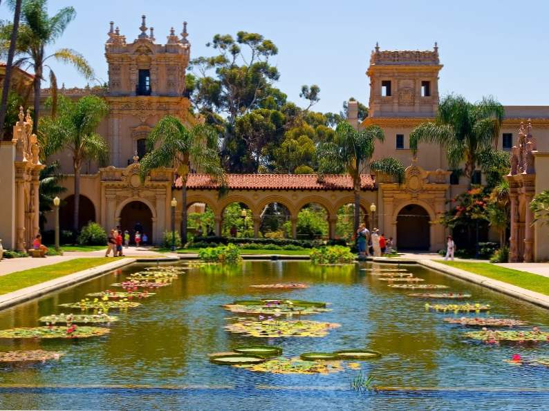 top 10 things to do in california 7