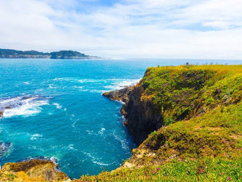 top 10 things to do in california 8