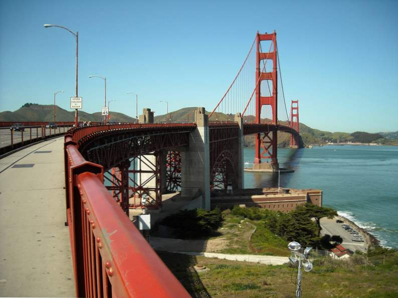 top 10 things to do in san francisco for 10 or less 2