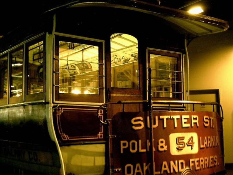top 10 things to do in san francisco for 10 or less 5