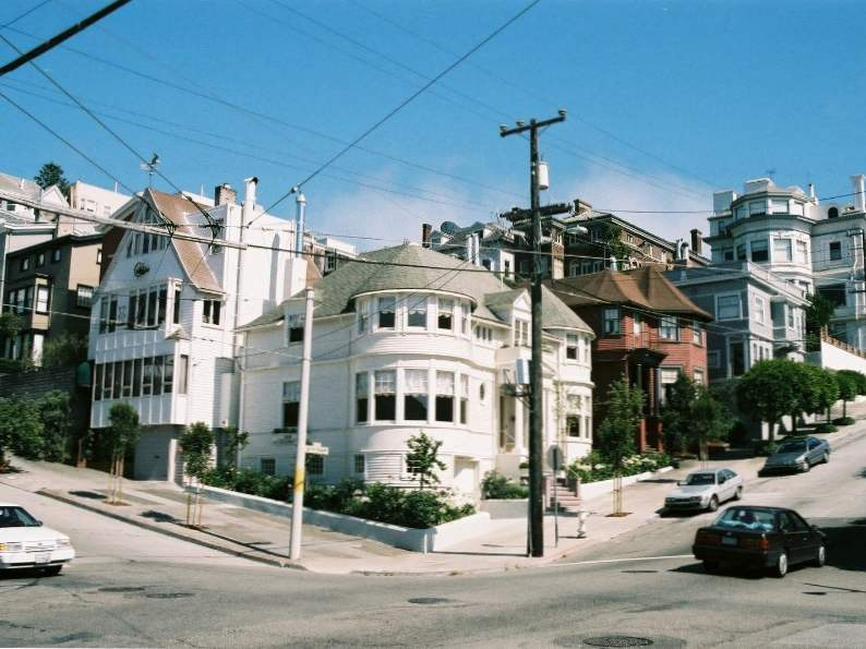 top 10 things to do in san francisco for 10 or less 8