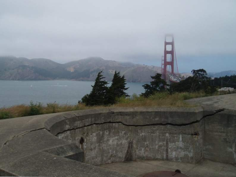 top 10 things to do in san francisco for 10 or less 9
