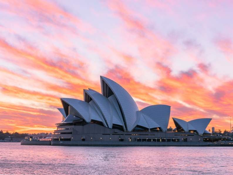 top 10 things to do in sydney australia 5